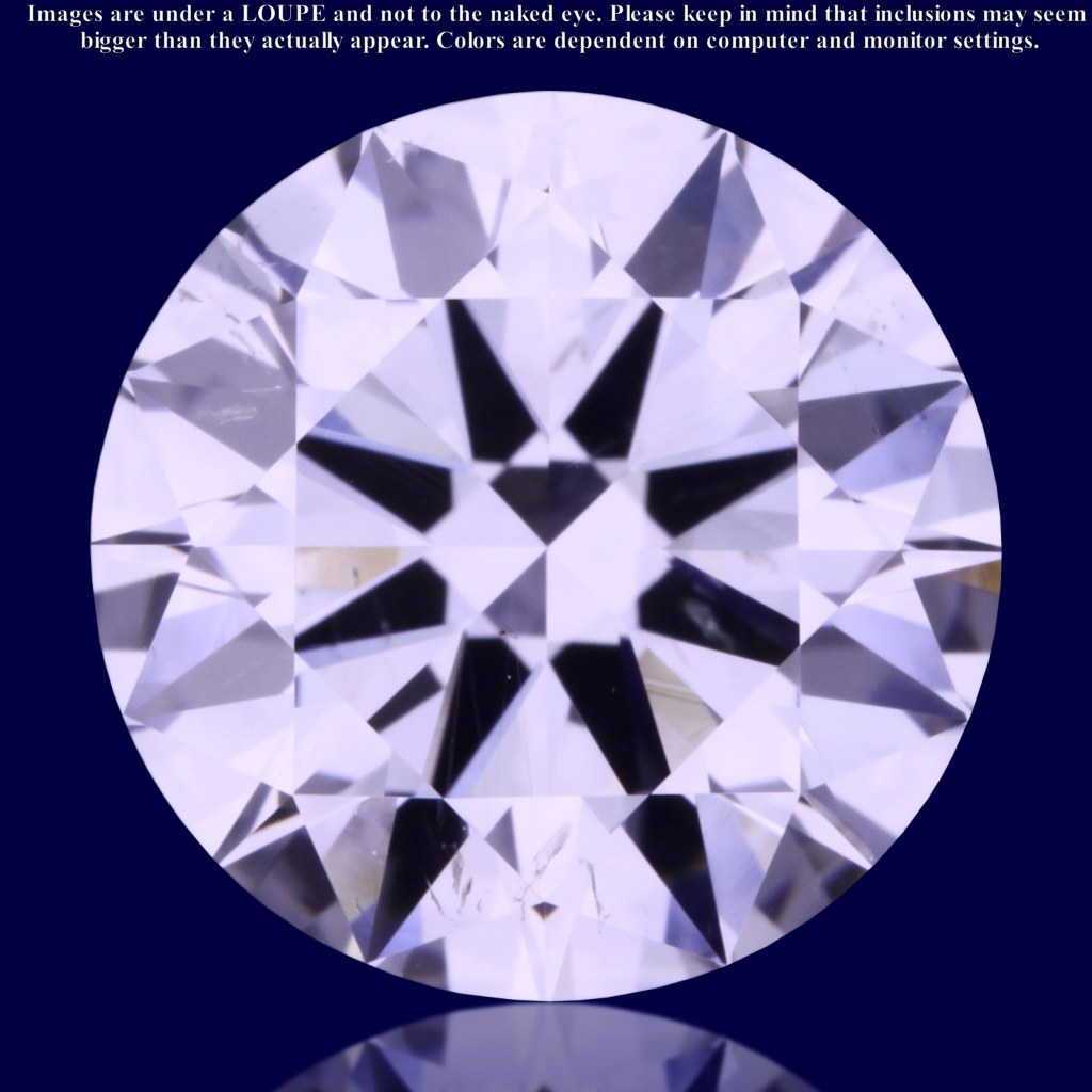 Designs by Shirlee - Diamond Image - R15342