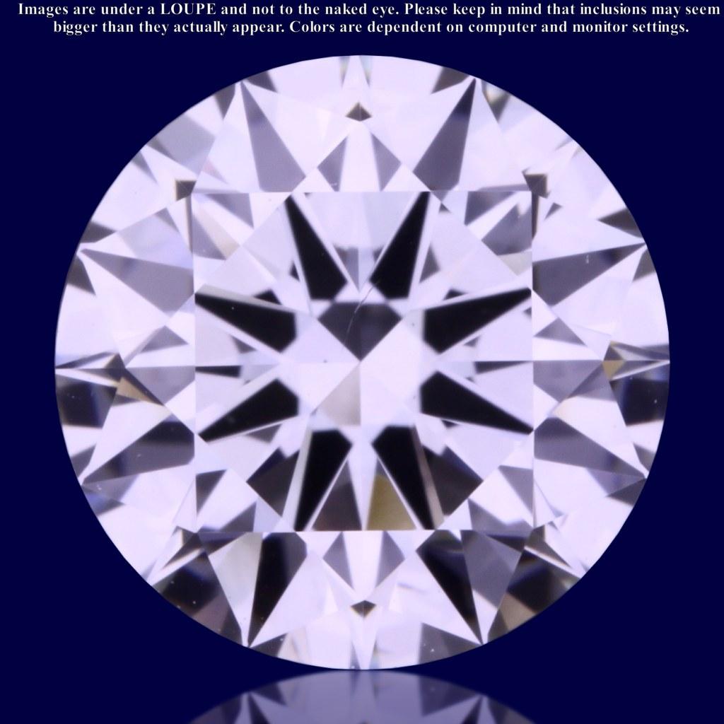 Emerald City Jewelers - Diamond Image - R15349