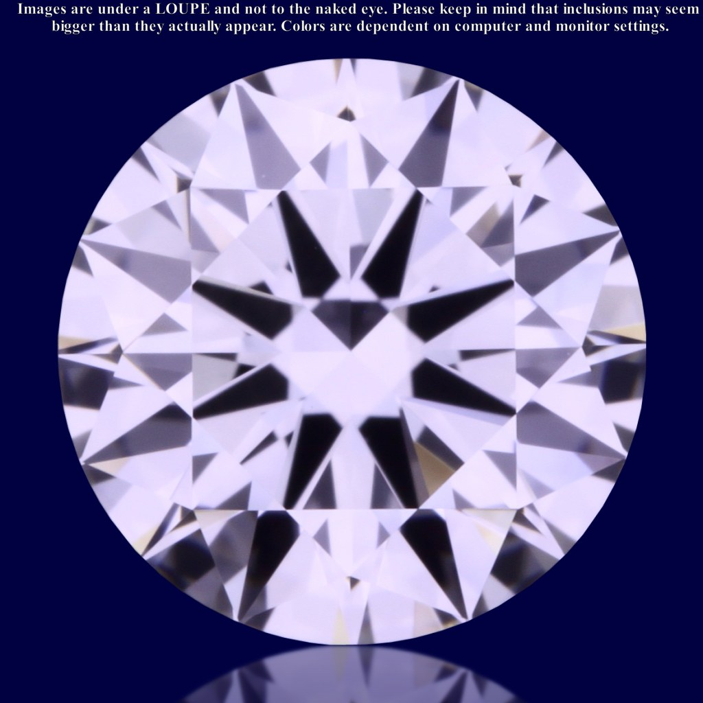 Stowes Jewelers - Diamond Image - R15355
