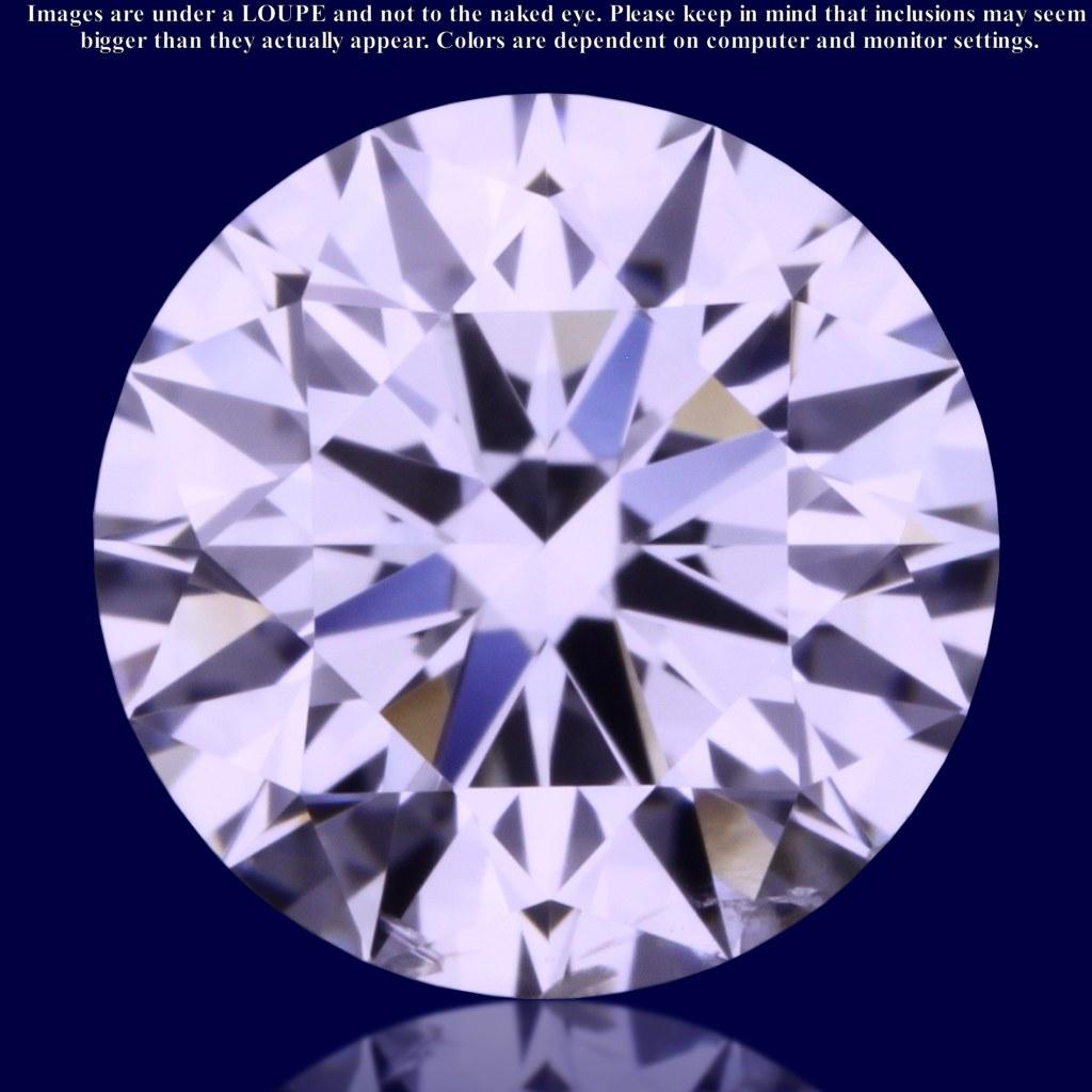 Emerald City Jewelers - Diamond Image - R15361