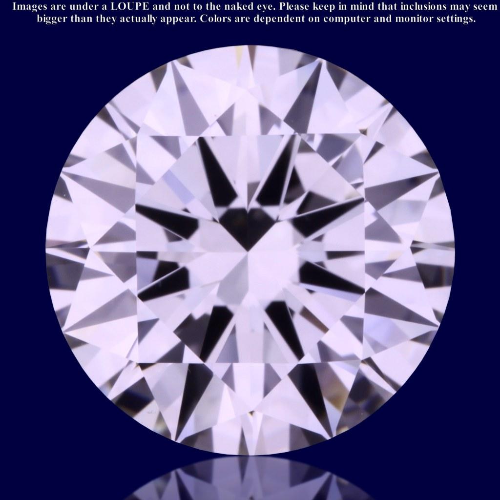 Gumer & Co Jewelry - Diamond Image - R15388