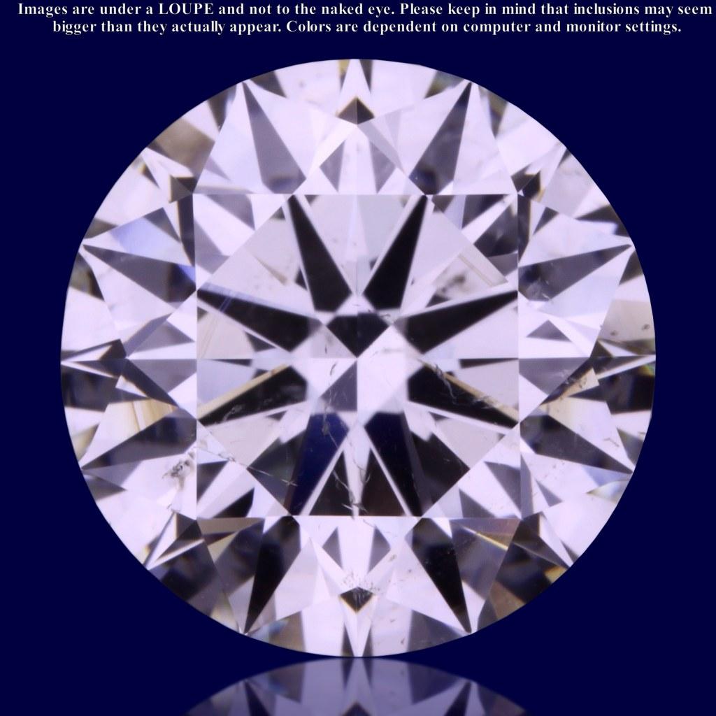 Gumer & Co Jewelry - Diamond Image - R15390