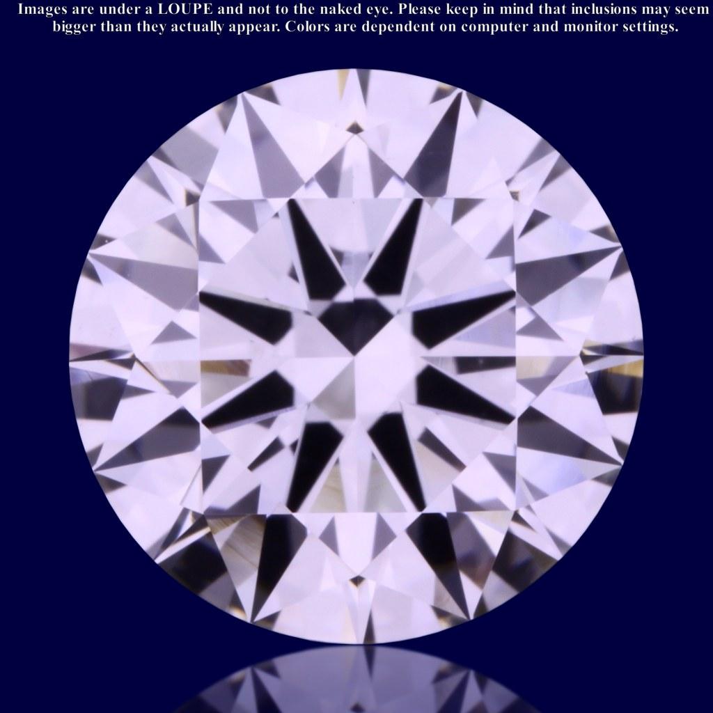 Emerald City Jewelers - Diamond Image - R15393