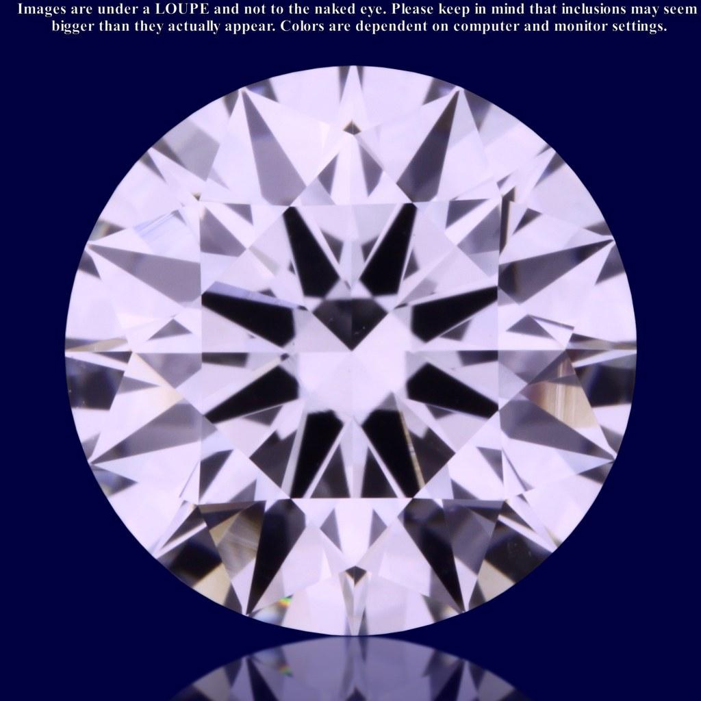 Emerald City Jewelers - Diamond Image - R15394