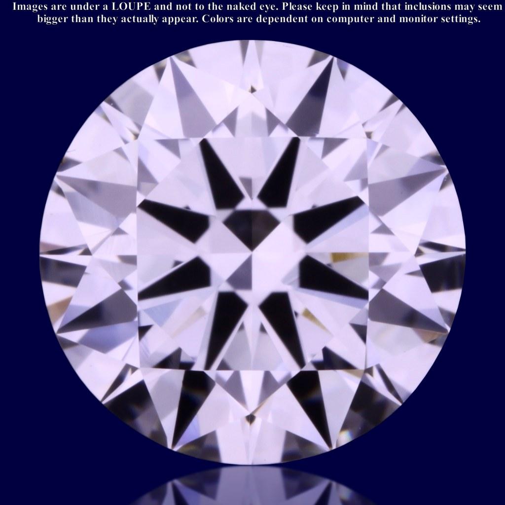 Gumer & Co Jewelry - Diamond Image - R15395