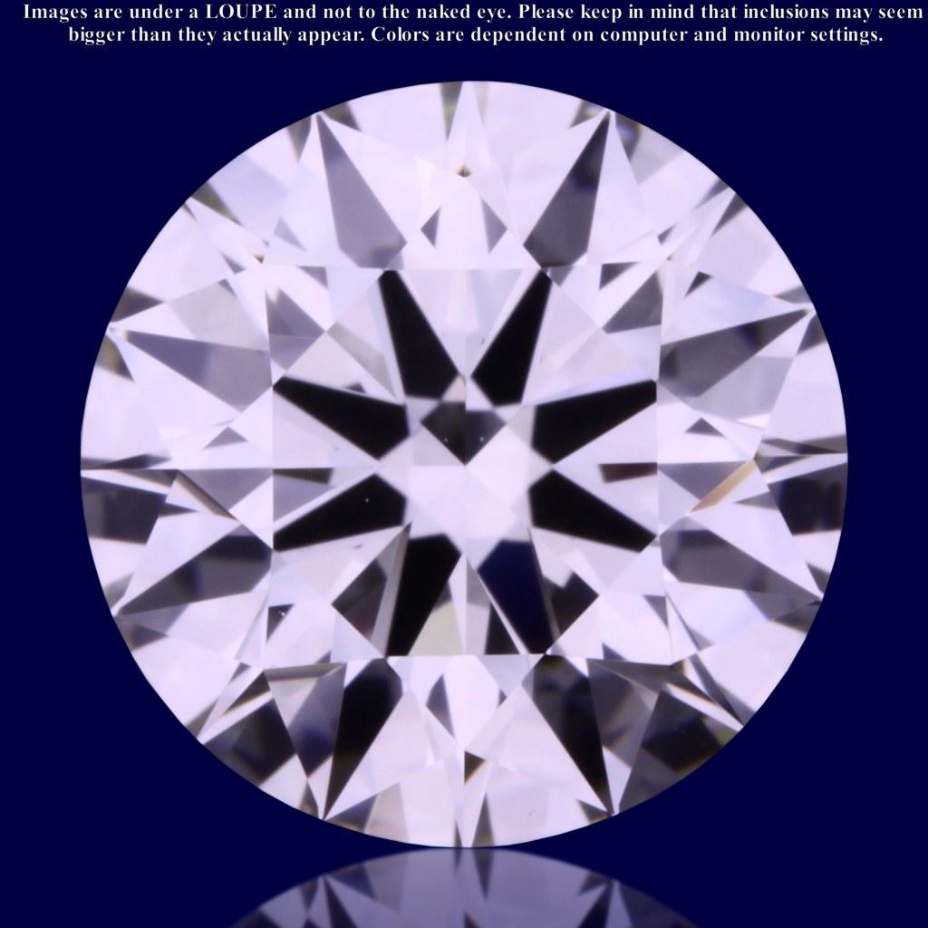 Gumer & Co Jewelry - Diamond Image - R15401