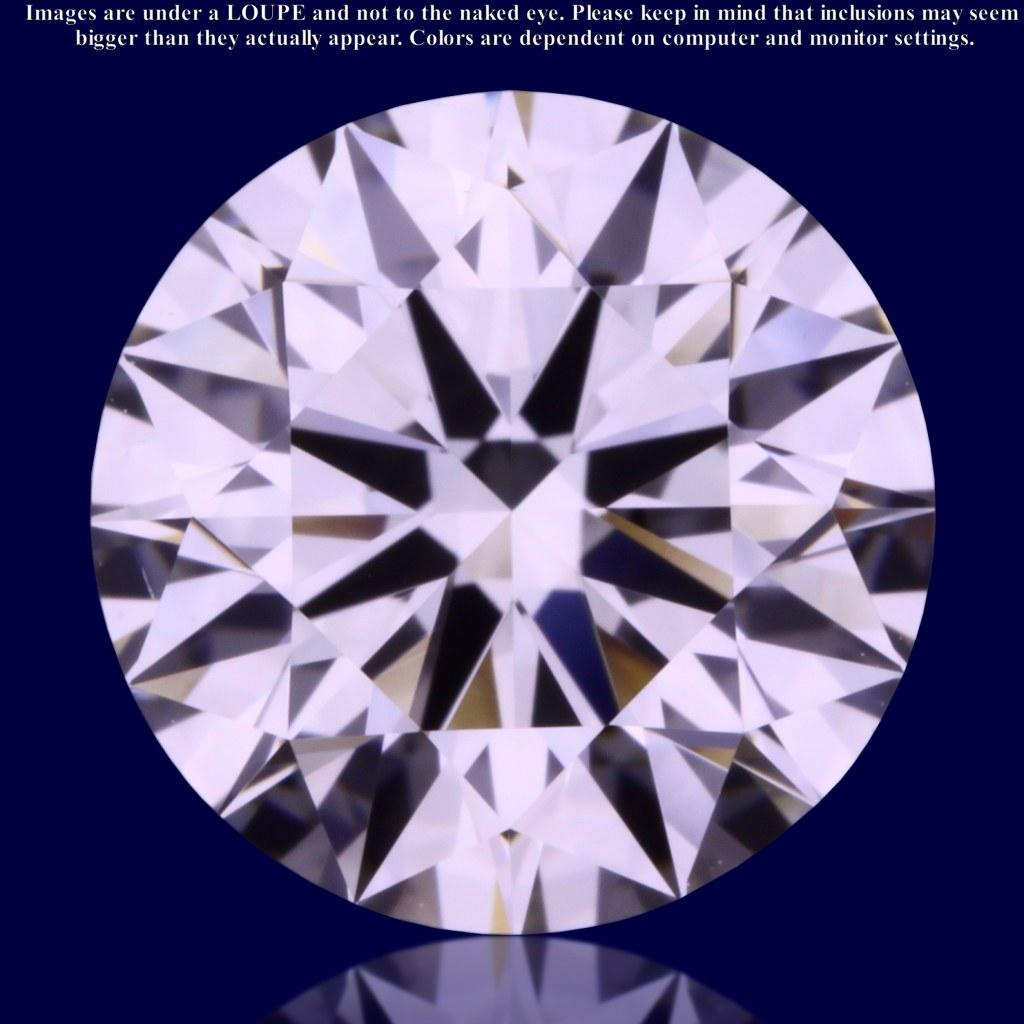 Snowden's Jewelers - Diamond Image - R15407