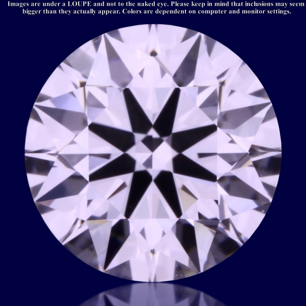 Emerald City Jewelers - Diamond Image - R15420