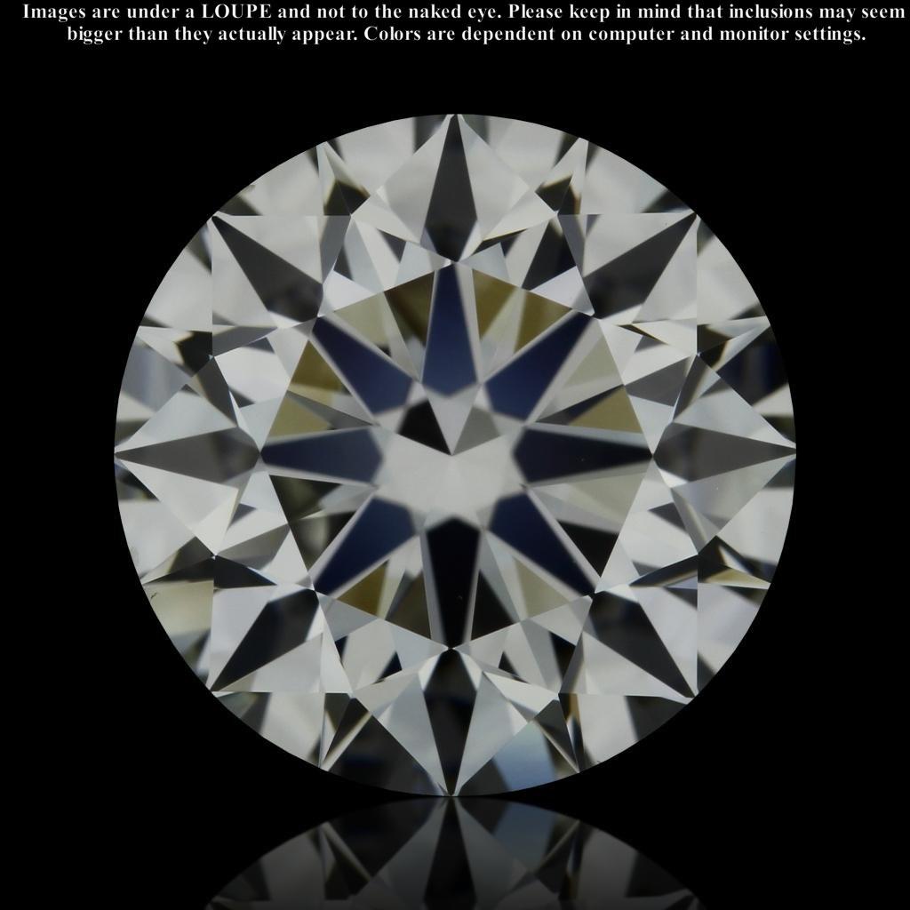 Snowden's Jewelers - Diamond Image - R15467