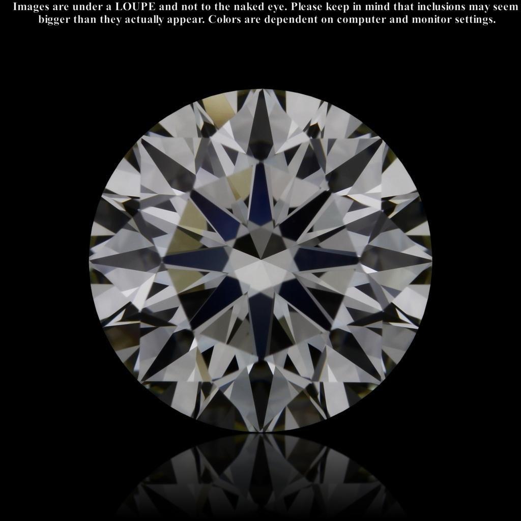Snowden's Jewelers - Diamond Image - R15468