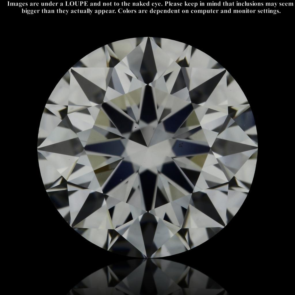 Snowden's Jewelers - Diamond Image - R15469