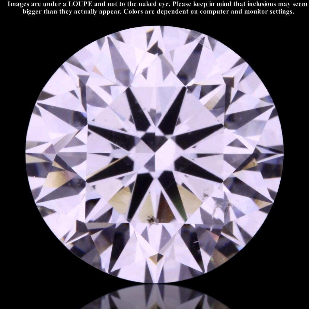 Gumer & Co Jewelry - Diamond Image - R15474