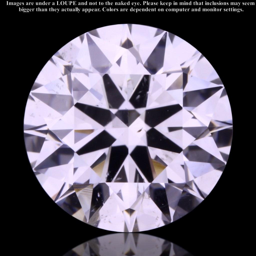 Emerald City Jewelers - Diamond Image - R15475