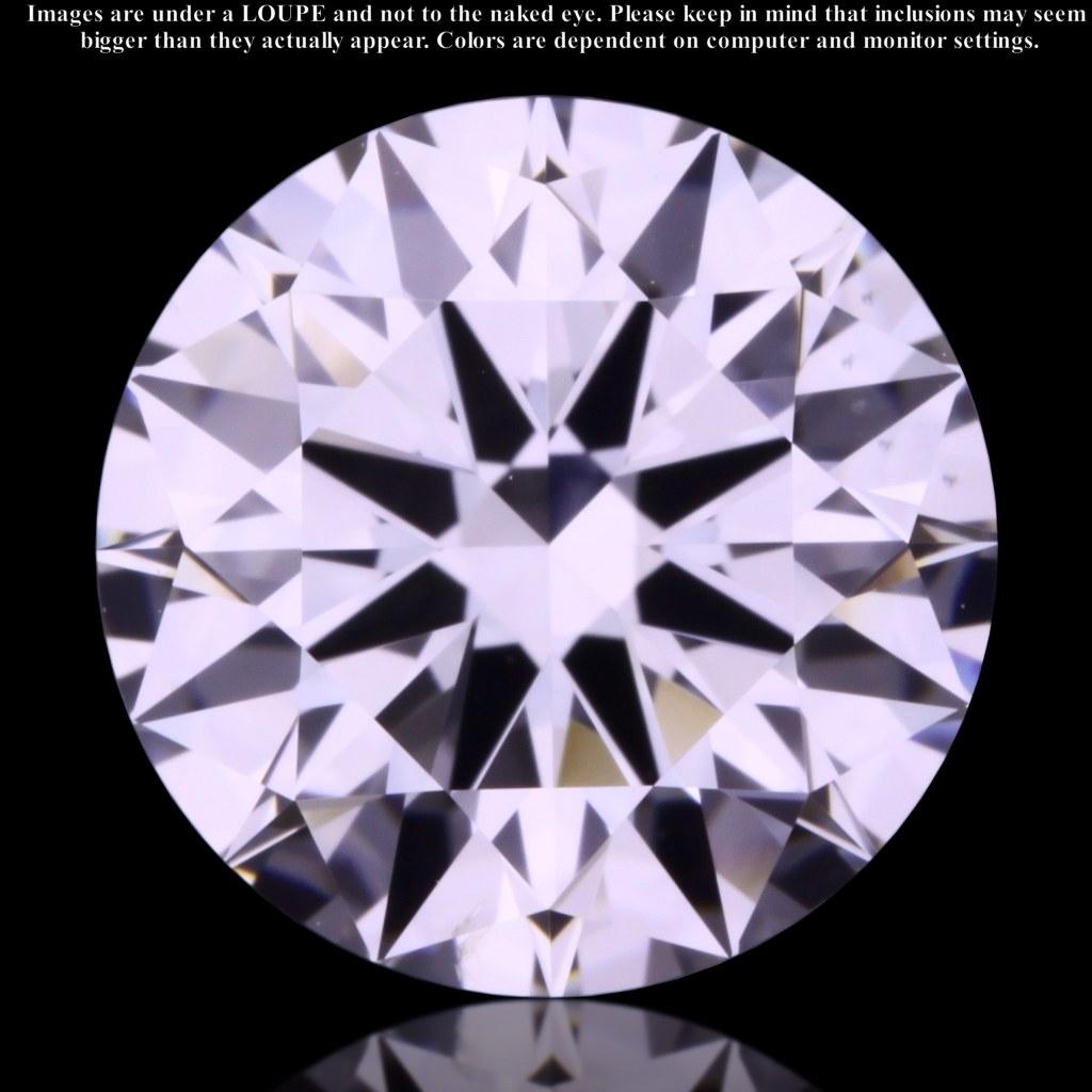 Gumer & Co Jewelry - Diamond Image - R15477