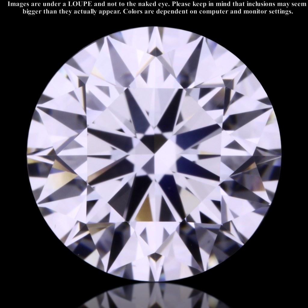Emerald City Jewelers - Diamond Image - R15479