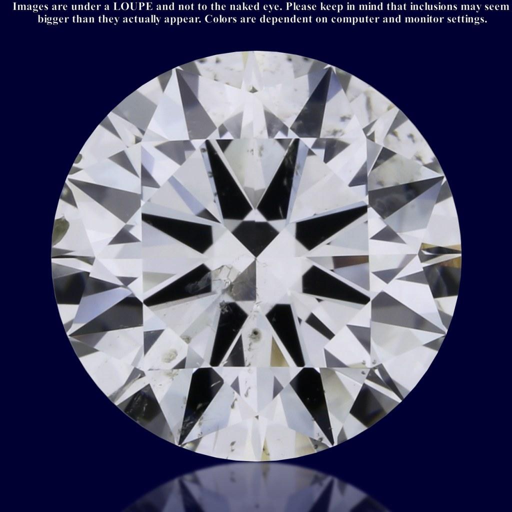 Stowes Jewelers - Diamond Image - R15482