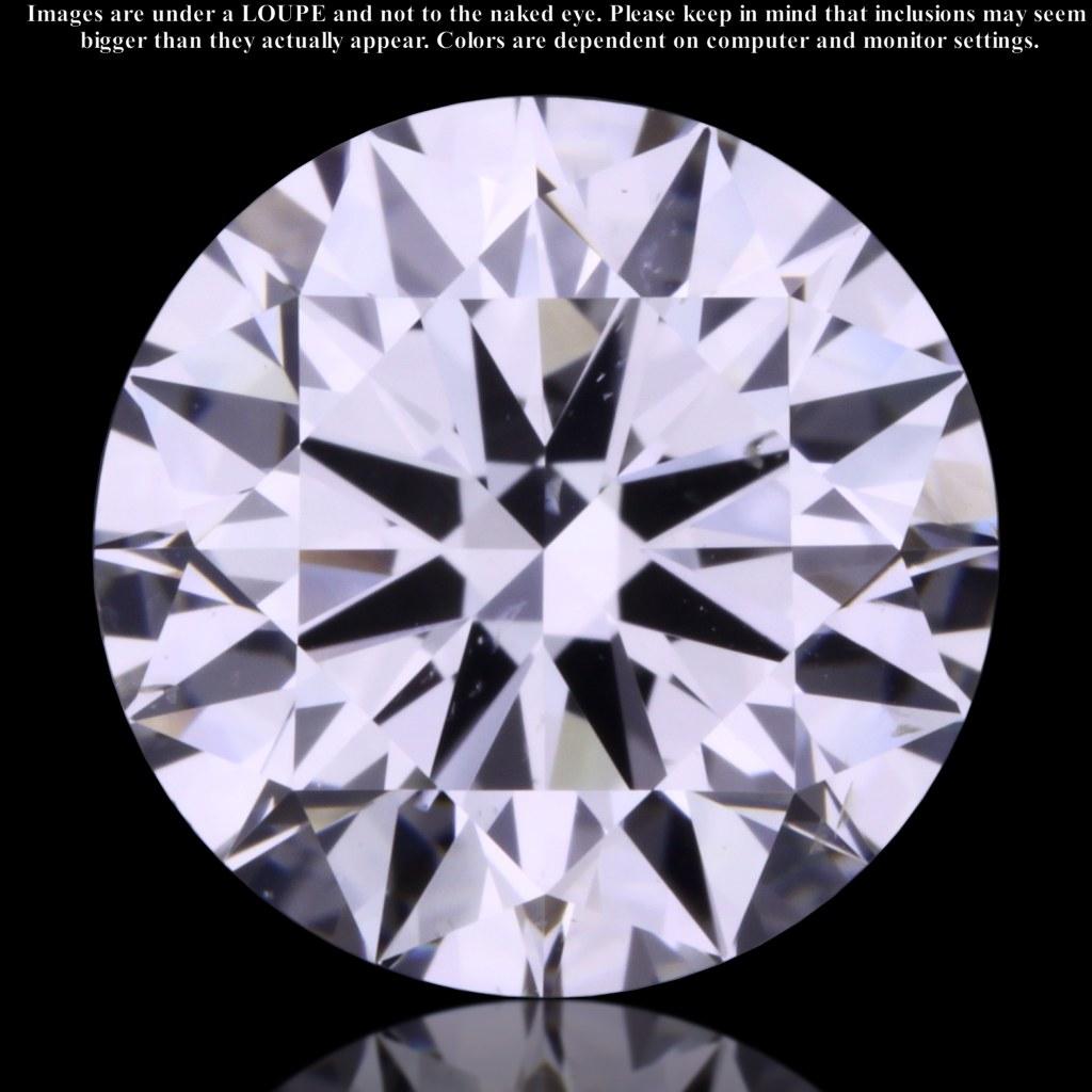 Gumer & Co Jewelry - Diamond Image - R15485