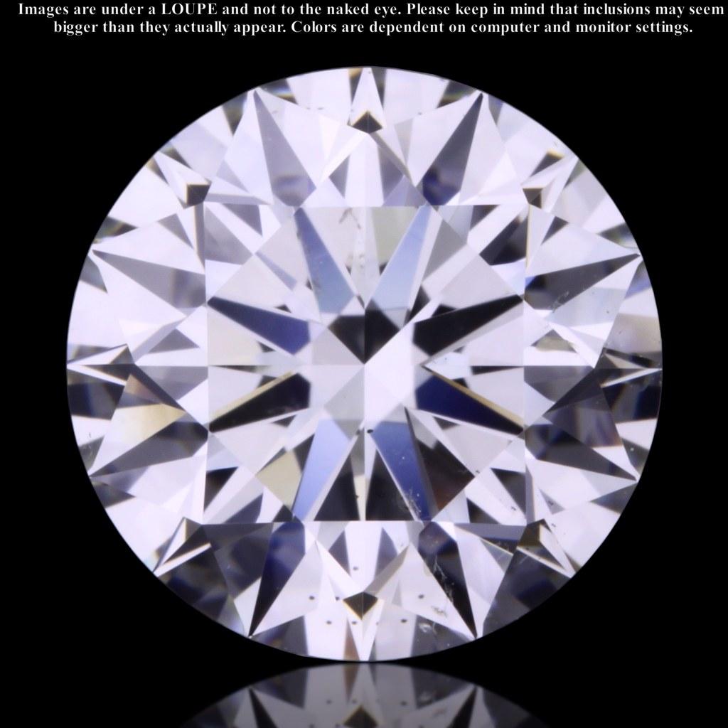 Emerald City Jewelers - Diamond Image - R15486