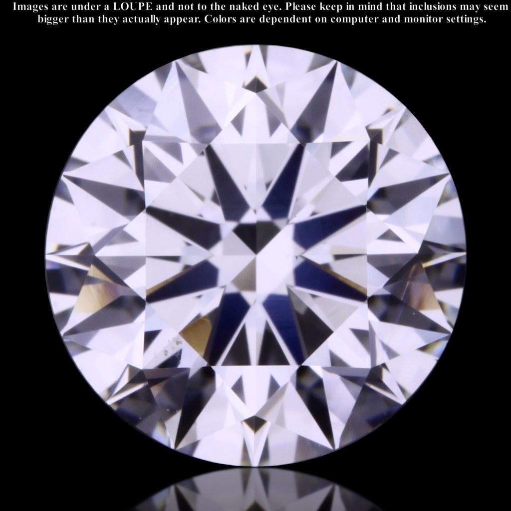 Emerald City Jewelers - Diamond Image - R15487