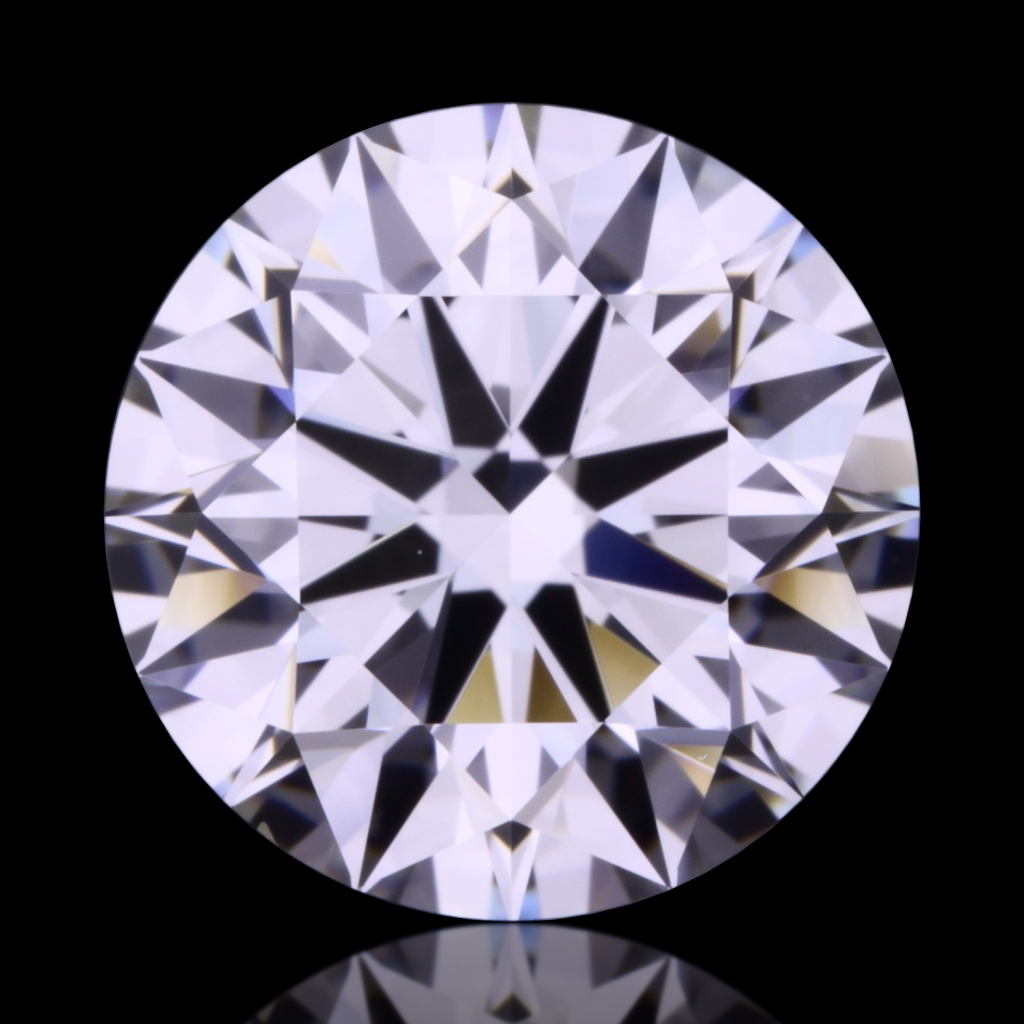 Gumer & Co Jewelry - Diamond Image - R15496