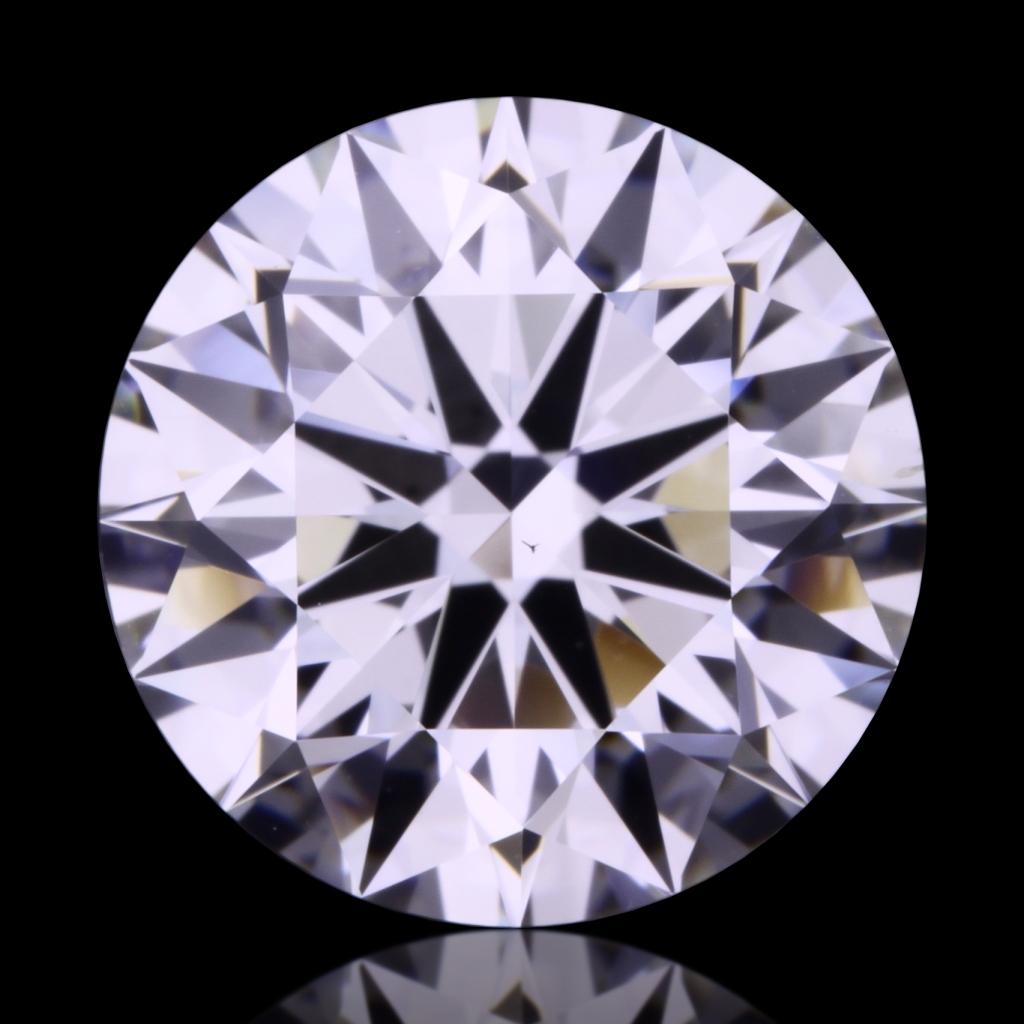 Emerald City Jewelers - Diamond Image - R15498