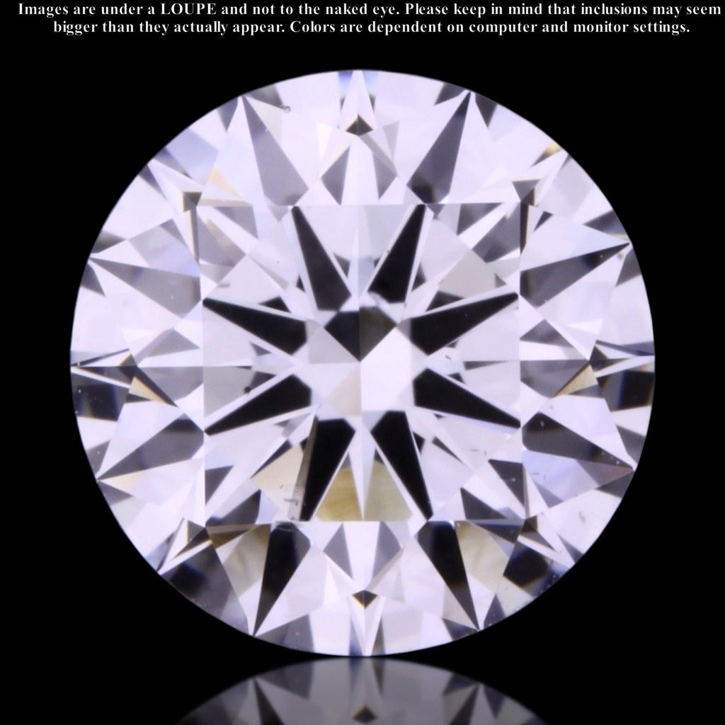 Gumer & Co Jewelry - Diamond Image - R15509