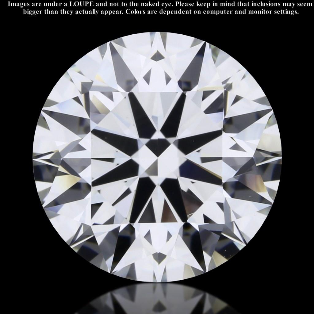 Snowden's Jewelers - Diamond Image - R15518