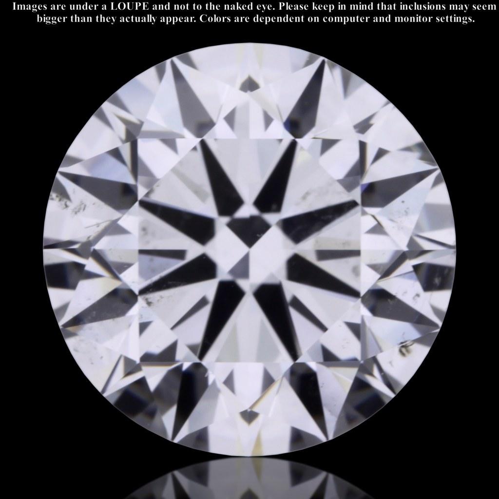Gumer & Co Jewelry - Diamond Image - R15521