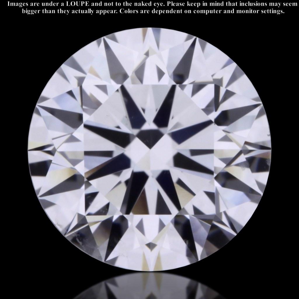 Snowden's Jewelers - Diamond Image - R15522