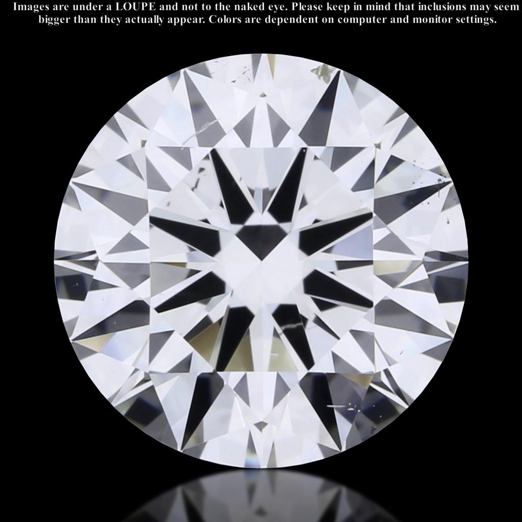 Snowden's Jewelers - Diamond Image - R15529