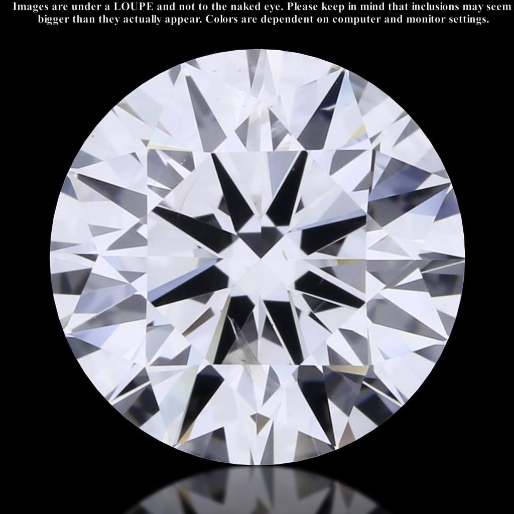 Stowes Jewelers - Diamond Image - R15530