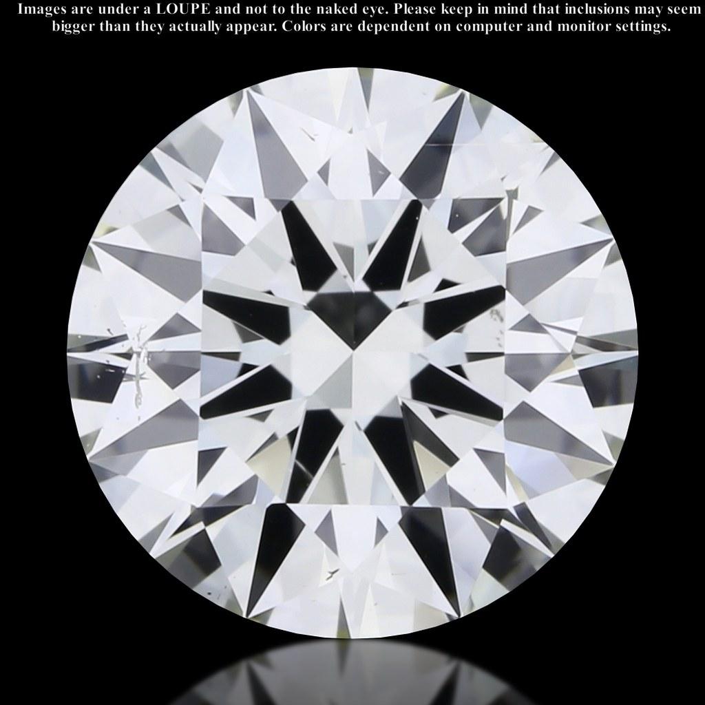 Stowes Jewelers - Diamond Image - R15532