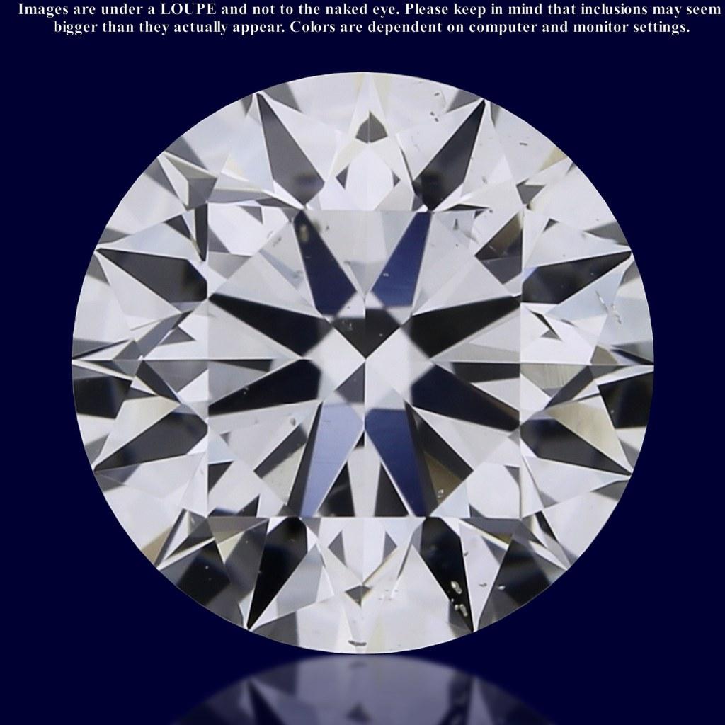 Snowden's Jewelers - Diamond Image - R15535