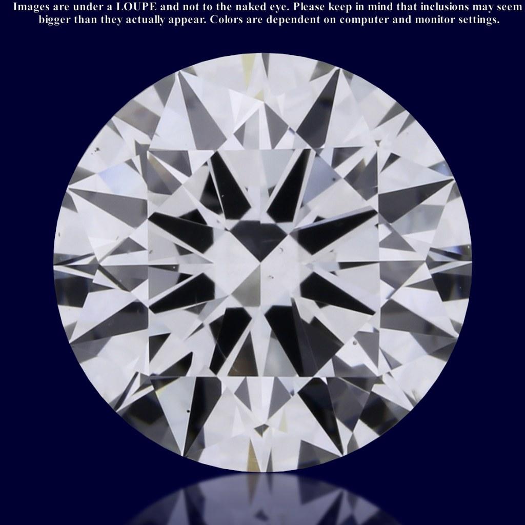 Snowden's Jewelers - Diamond Image - R15543