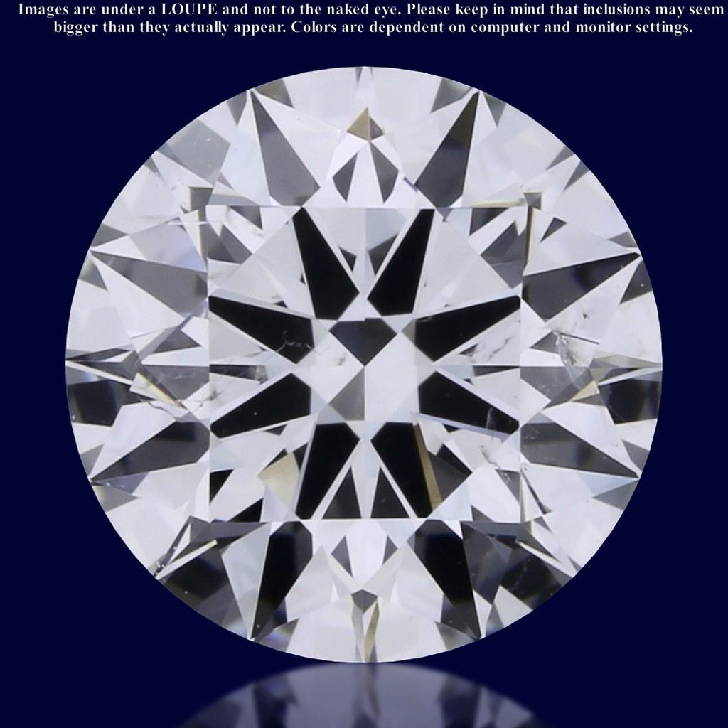 Stowes Jewelers - Diamond Image - R15550