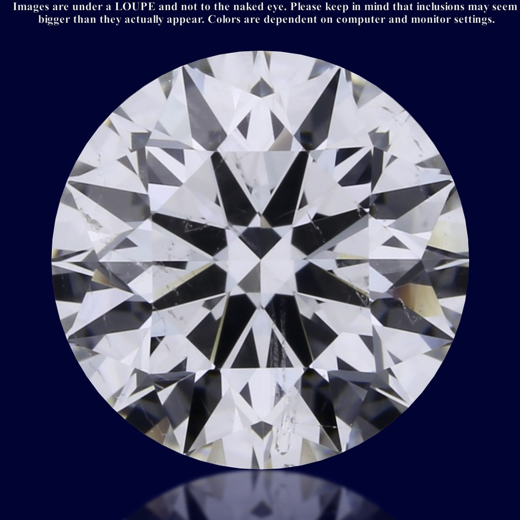Stowes Jewelers - Diamond Image - R15551