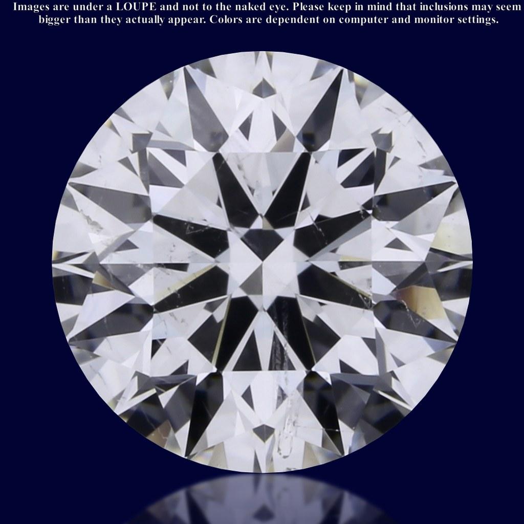 Snowden's Jewelers - Diamond Image - R15551