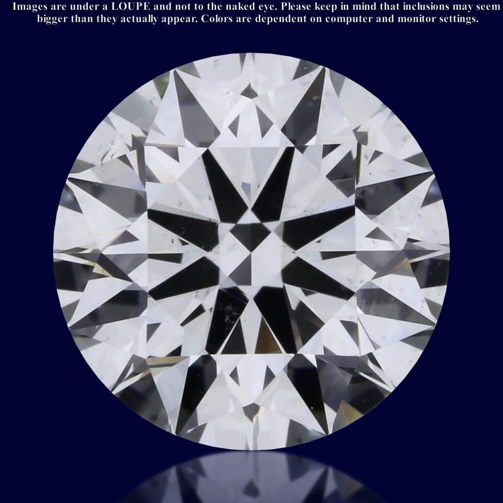 Snowden's Jewelers - Diamond Image - R15554