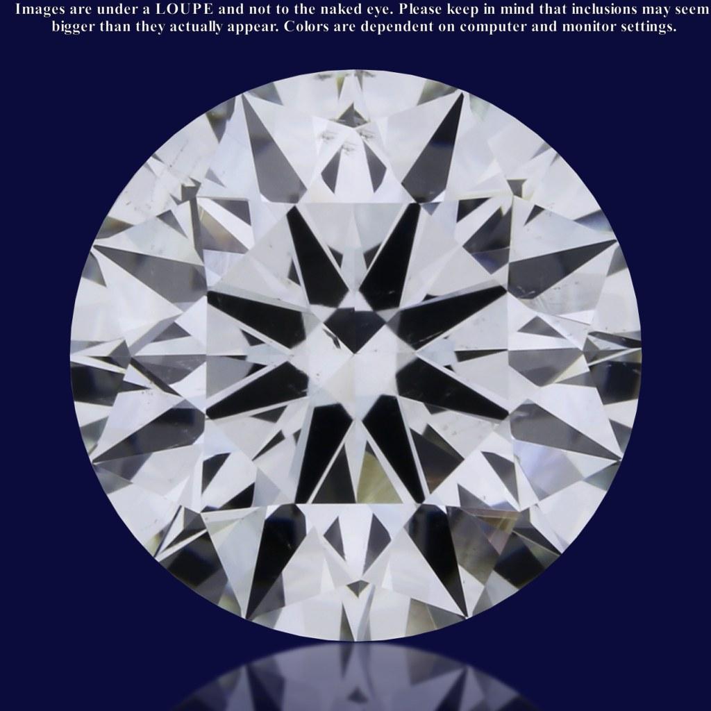 Snowden's Jewelers - Diamond Image - R15555