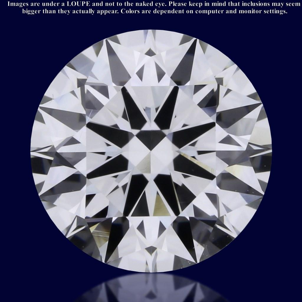 Stowes Jewelers - Diamond Image - R15560