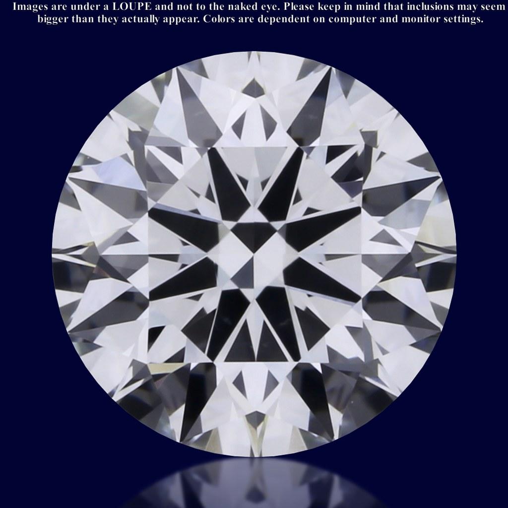 Snowden's Jewelers - Diamond Image - R15568
