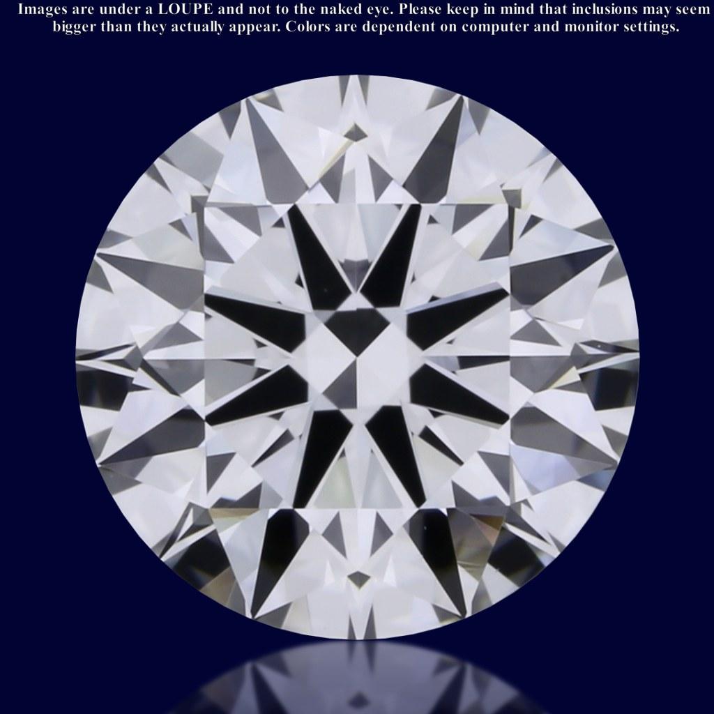 Stowes Jewelers - Diamond Image - R15571