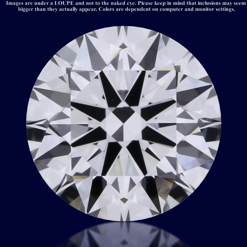 Snowden's Jewelers - Diamond Image - R15571