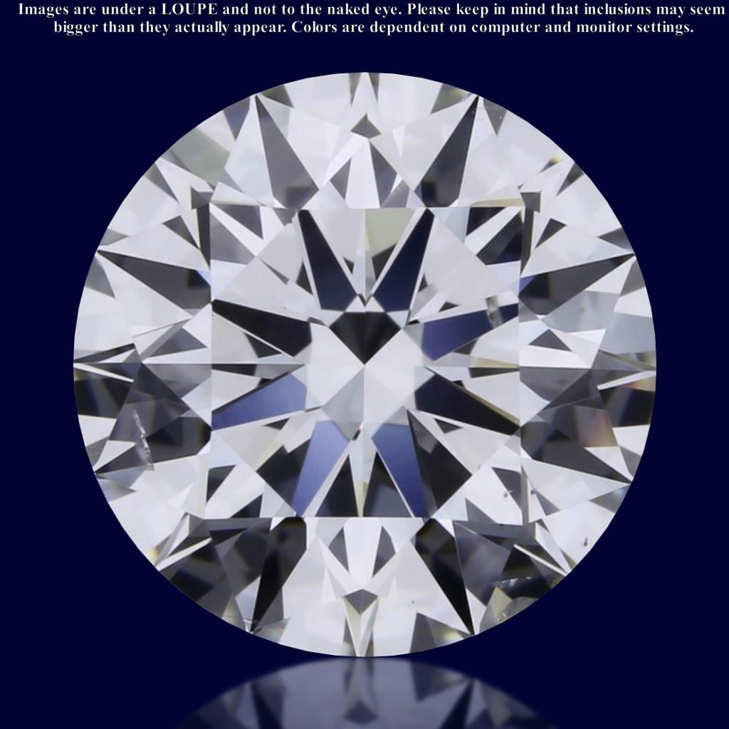 Snowden's Jewelers - Diamond Image - R15580