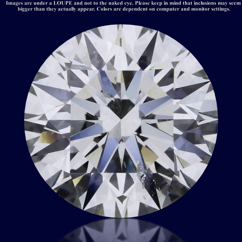 Snowden's Jewelers - Diamond Image - R15583