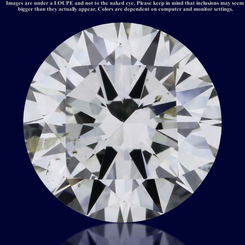 Stowes Jewelers - Diamond Image - R15586