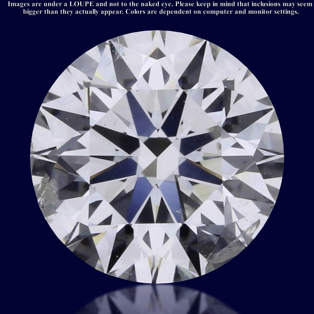 Snowden's Jewelers - Diamond Image - R15588