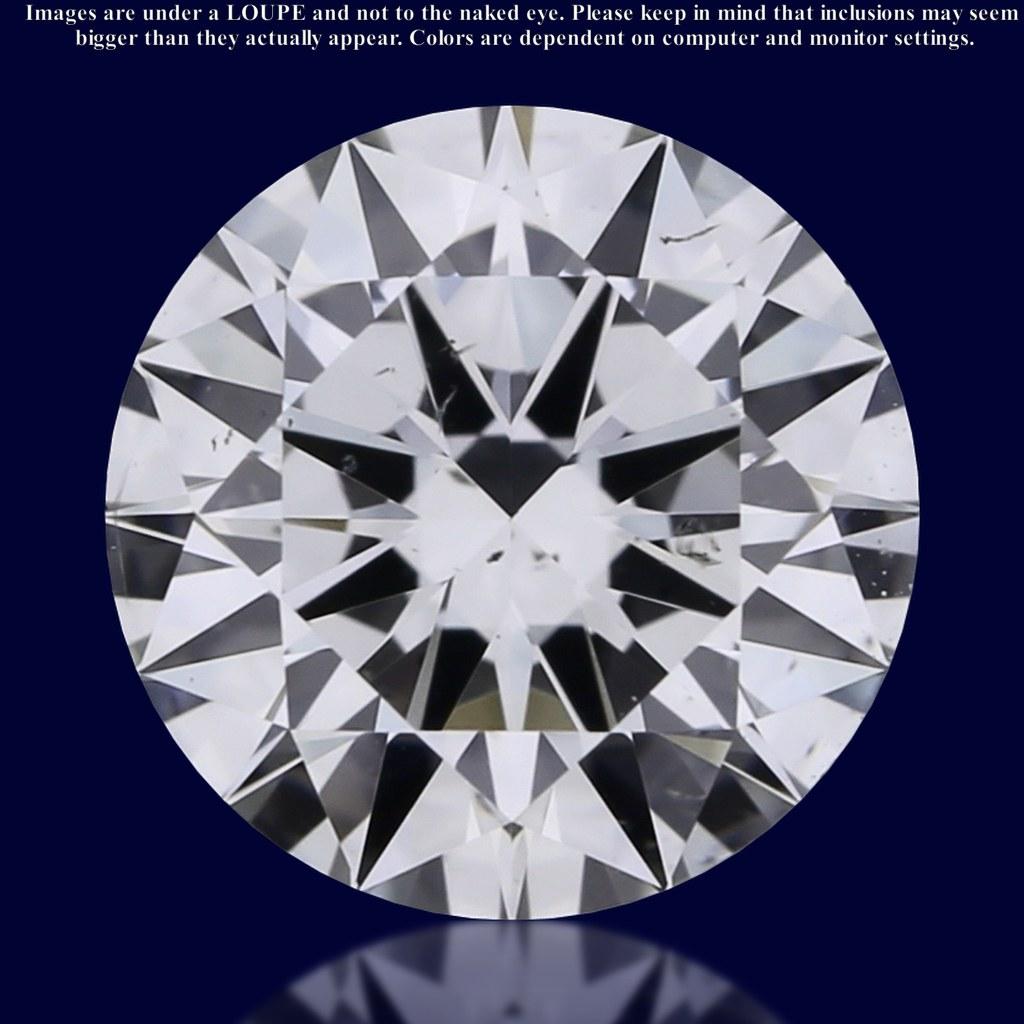 Snowden's Jewelers - Diamond Image - R15600