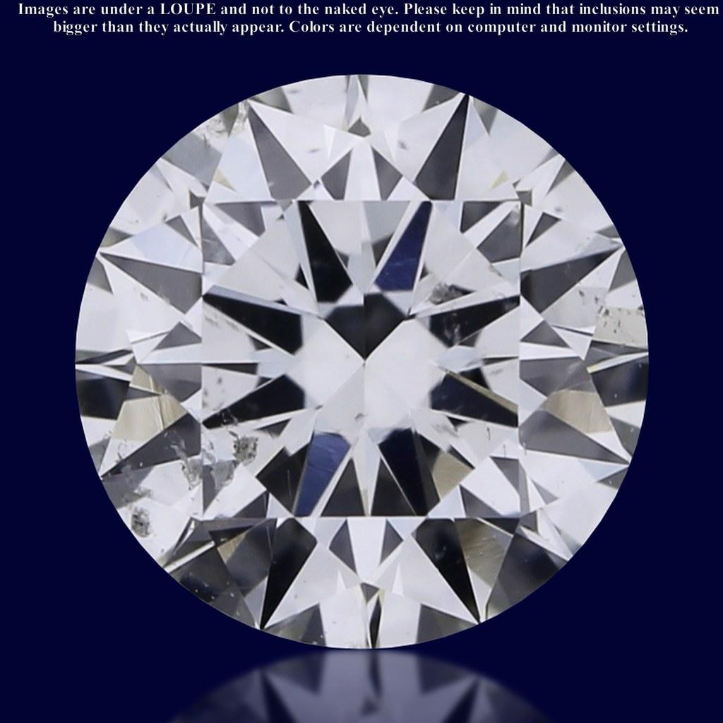 Emerald City Jewelers - Diamond Image - R15601
