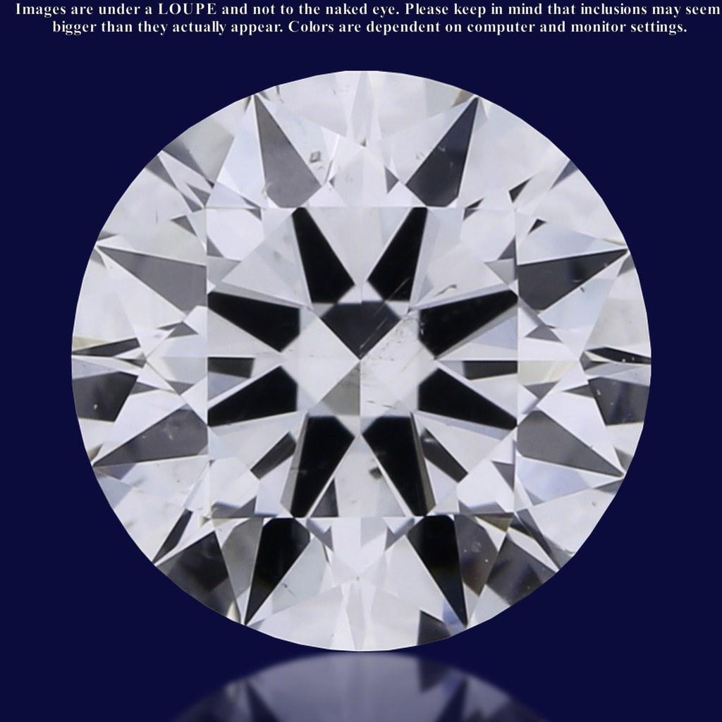 Stowes Jewelers - Diamond Image - R15607